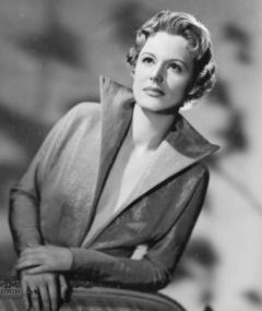 Maria Holst adlı kişinin fotoğrafı