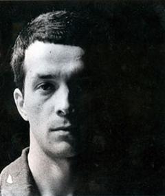 Pavel Jurácek adlı kişinin fotoğrafı