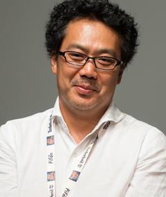 Photo of Toshio Lee