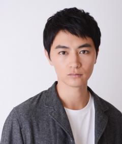 Photo of Yoshihiko Hosoda