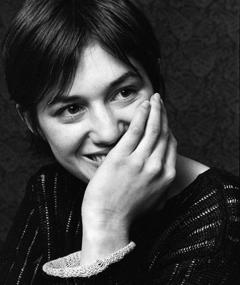 Photo of Charlotte Gainsbourg