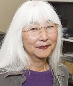 Photo of Emiko Omori