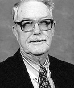 Photo of Vernon Stallings
