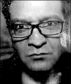 Photo of Alberto Cancemi