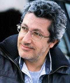 Photo of Alain Chabat