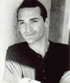 Photo of Fabio Boccanera