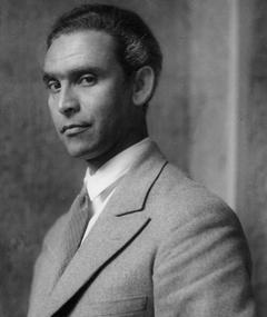 Photo of Ernst Deutsch
