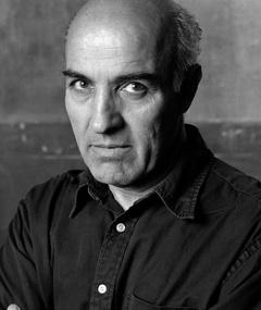 Photo of Abdelkrim Bahloul