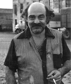 Photo of Mario Luciani