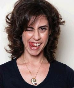 Photo of Fernanda Torres