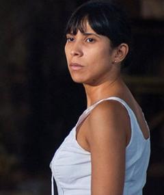 Photo of Yuliet Cruz