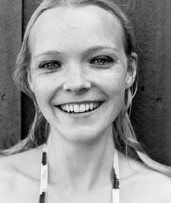 Photo of Viktoria Winge