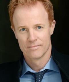 Photo of David Lewis