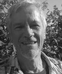 Photo of Hugh Stoddart