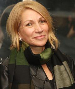 Photo of Marie Brenner
