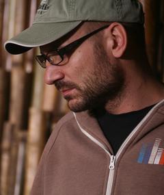 Michal Tywoniuk adlı kişinin fotoğrafı