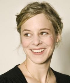 Photo of Bernadette Heerwagen