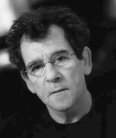 Photo of Richard Debuisne