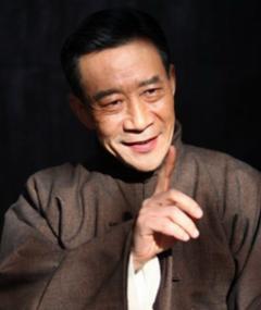 Foto de Li Xuejian