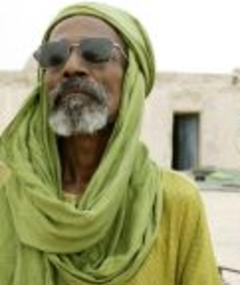 Photo of Khayar Oumar Defallah