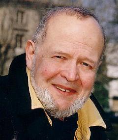 Photo of George Birt