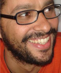 Daniel Taye Workou adlı kişinin fotoğrafı