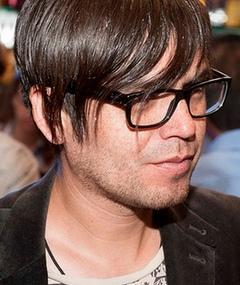 Photo of Jorge Olguín