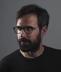 Photo of Miguel Llansó