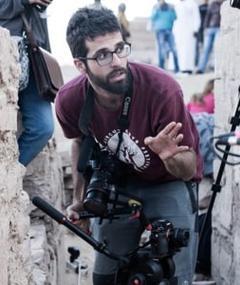 Photo of Israel Seoane