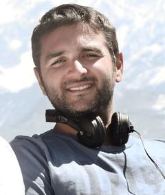 Photo of Olivier Nakache