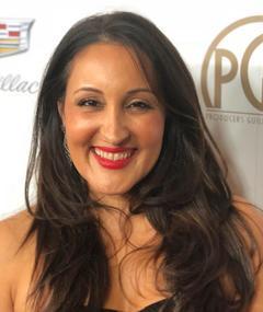 Photo of Renee Tab