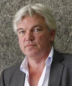 Photo of Heino Deckert