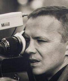 Photo of Rimvydas Leipus