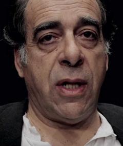Photo of João Lagarto
