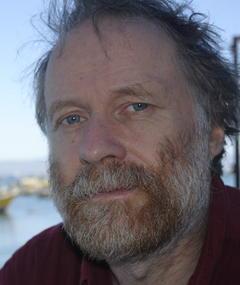 Photo of Rainer Krause