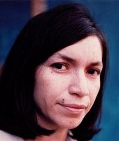Photo of Isabel Parra