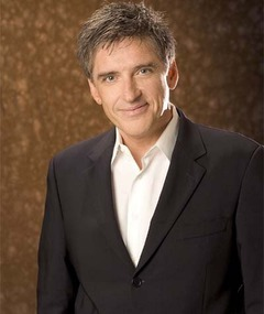 Photo de Craig Ferguson
