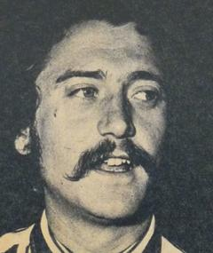 Photo of Claudio Guerín
