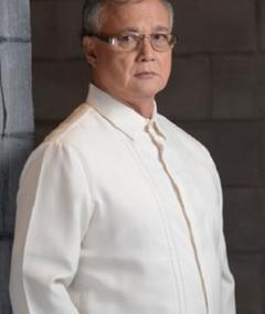 Lito Legaspi adlı kişinin fotoğrafı