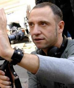 Photo of Nacho G. Velilla