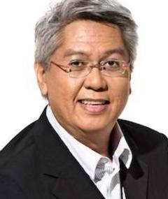 Photo of Ryan Cayabyab