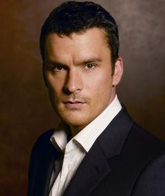 Gambar Balthazar Getty