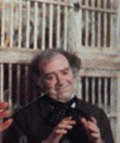 Photo of Paolo Paolini
