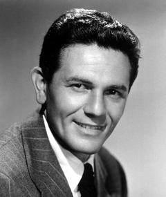 Photo of John Garfield