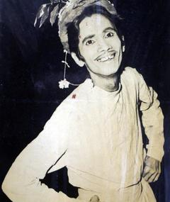 Photo of Suhas Bhalekar