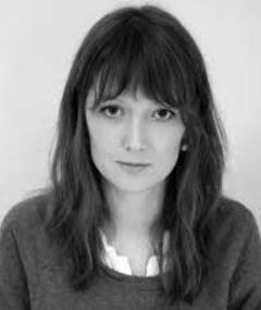Photo of Pella Kågerman