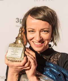 Photo of Joanna Rytel