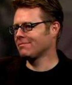 Patrick Cady adlı kişinin fotoğrafı