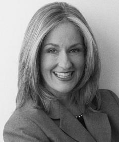 Photo of Ellen Goldsmith-Vein