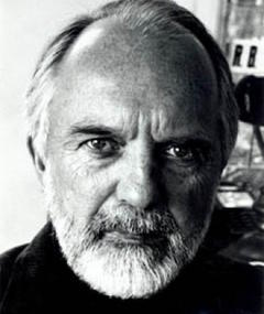 Photo of Ronald Colby